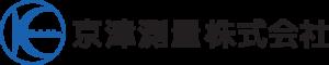 京津測量株式会社|ロゴマーク